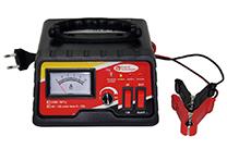 Зарядное устройство BC-035