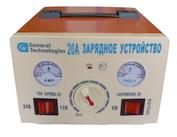 зарядное_устройство_new_NC-05-ВC007