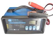 Зарядное_устройство_new_NC-05-ВC033